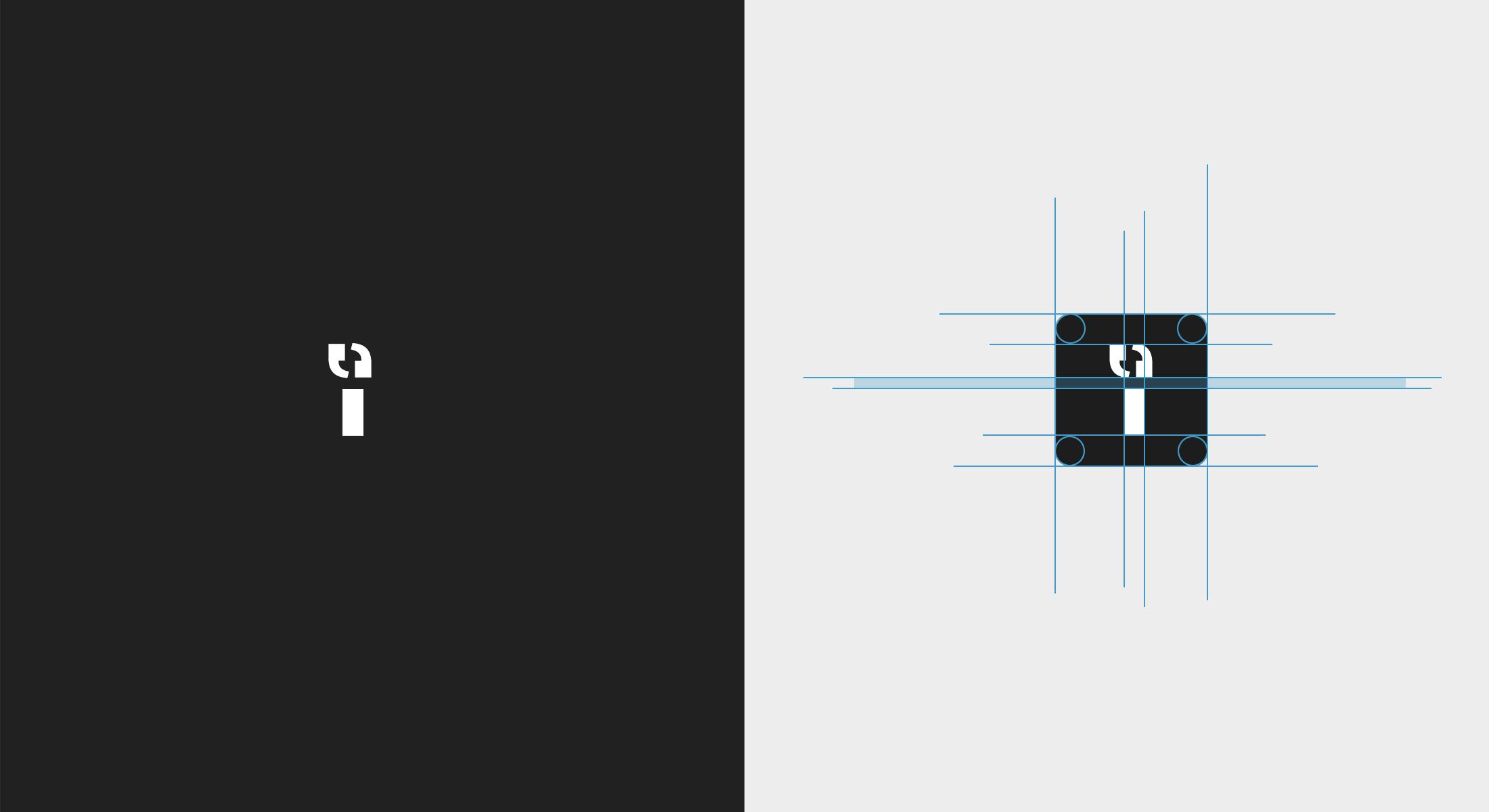 The app icon grid